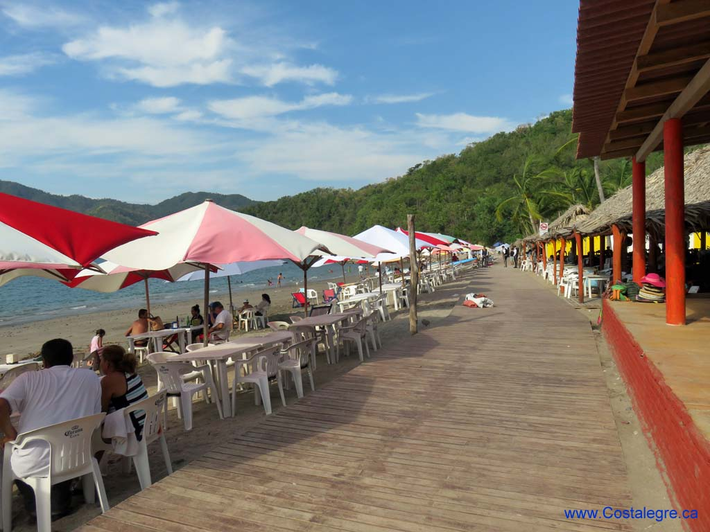 Cuastecomate Boardwalk1 1024