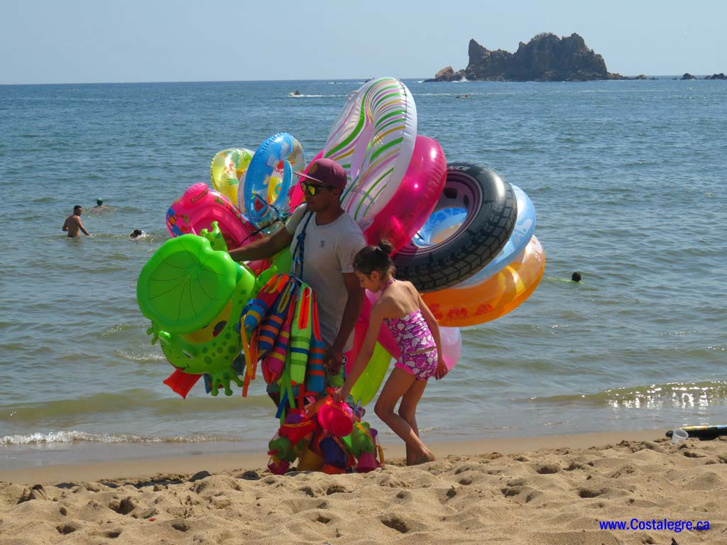 Beach_Vender_Floaties1_1024.jpg