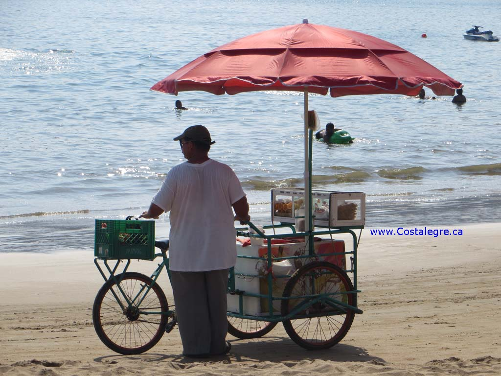 Icecream_Playa_Melaque_1024.jpg