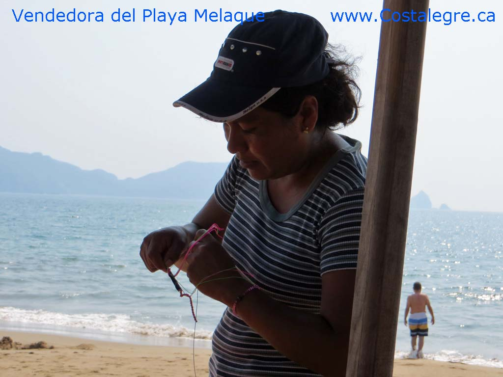 Vendedora_Playa_Melaque_1024.jpg